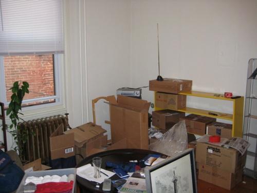 Livingroom_packing